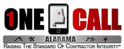 One Call Alabama