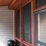 covered-porch-addition-hoover-al