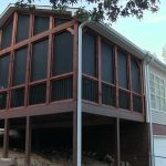 covered-porch-enclosure-pelham-al