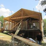 covered-porch-enclosure-trussville-al