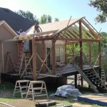 covered-porches-trussville-al