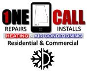 HVAC service in Birmingham AL